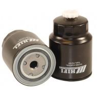Filtre à gasoil pour tracteur CASE MAGNUM 340 moteur CNH 2012-> TIER IV ADBLUE