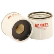 Filtre à gasoil pour chargeur ATLAS AR 65 S moteur DEUTZ 2010-> TD 2011