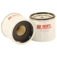 Filtre à gasoil pour chargeur ATLAS AR 75 S moteur DEUTZ 2007-> TCD 2011