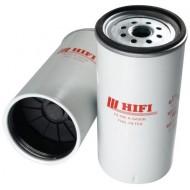 Filtre à gasoil pour moissonneuse-batteuse LAVERDA M 304 LS moteurCATERPILLAR