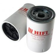 Filtre à gasoil pour chargeur CATERPILLAR 988 F SERIE II moteur CATERPILLAR 2ZR1->