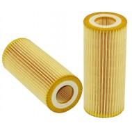 Filtre à huile pour chargeur DOOSAN DAEWOO DL 200-3 moteur SCANIA 2012->