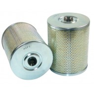 Filtre à huile pour chargeur KAWASAKI 88 Z II moteur NISSAN 088101->