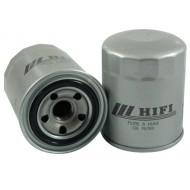 Filtre à huile pour tondeuse JOHN DEERE 8800 PRECISION CUP moteur YANMAR 2008-> 3 TNV 84 HT