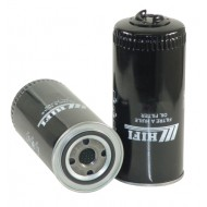 Filtre à huile pour chargeur LIEBHERR LR 622 B LITRONIC moteur LIEBHERR 2201->5599