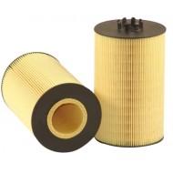 Filtre à huile pour moissonneuse-batteuse DEUTZ-FAHR 6095 HTS moteurDEUTZ 2012->