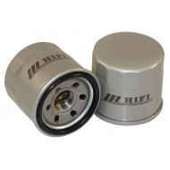 Filtre à huile pour tondeuse HONDA HF 2218 HL moteur HONDA 2005-> GXV 610