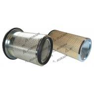 Filtre à air Kit Hitachi EX100-1