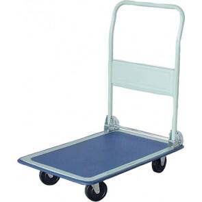 Chariot de transport - Capacité jusqu'à 130 kg