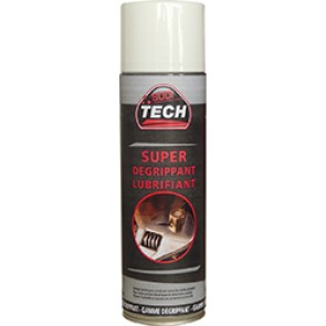 SUPER DEGRIPPANT 500ML