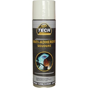 ANTI ADHERENT BASE AQUEUSE 500ML