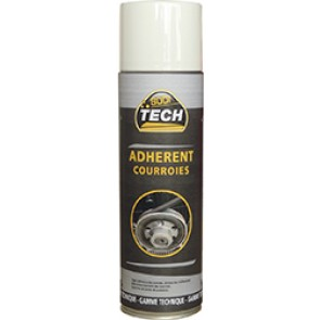 ADHERENT COURROIES 500ML
