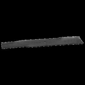LAME HAKO 410mm 56820 GALBEE