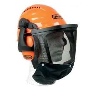 CASQUE COMPLET OREGON WAIPOUA