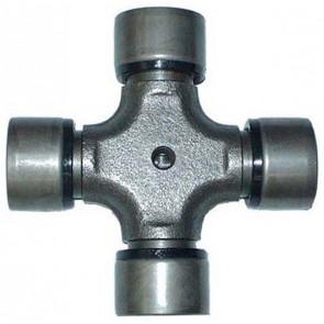 croisillon 34.9x106.4mm