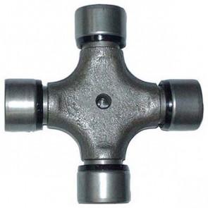 croisillon 30.2x106.5mm