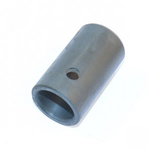 BAGUE D35 mm