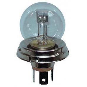 Ampoule 12v 75w