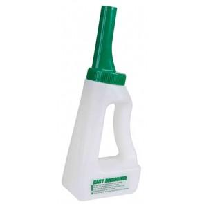 Easy-drencher biberon 1,2l