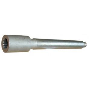 Arbre Pompe hydraulique MF 30E