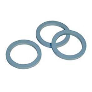 Joint bleu 4mm