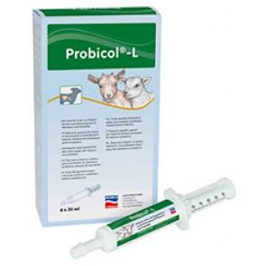 Probicol®-L Paste 6 x 20 ml
