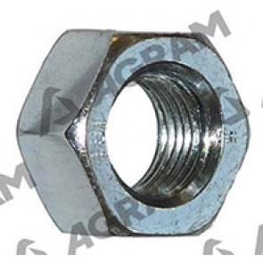 Ecrou M12 Zinc