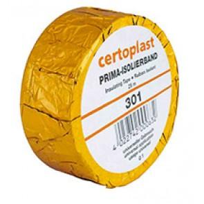 Bandage CERTOPLAST 25m 45mm