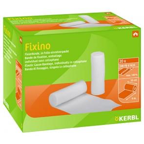 Bande de fixation FIXINO 10cm individuel