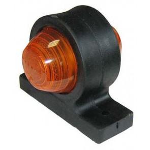 12v (Orange Lens)