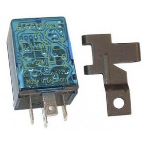 Centrale clignotante 300-4 Pin