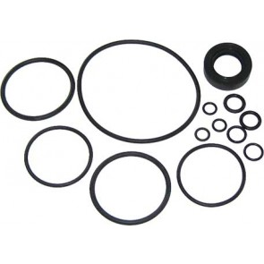 Kit  O-Ring Direction assistée Ford/New Holland