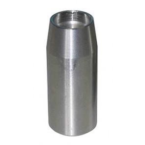 Embout Ø18mm pour écorneur modèle 17450