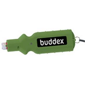 Ecorneur Buddex 2 accu
