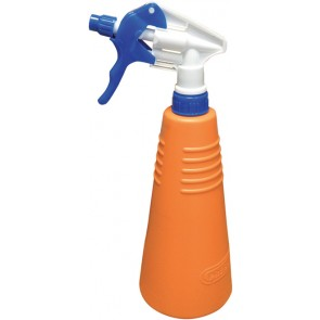 PULVERISATEUR INDUSTRIE 750 ML ORANGE
