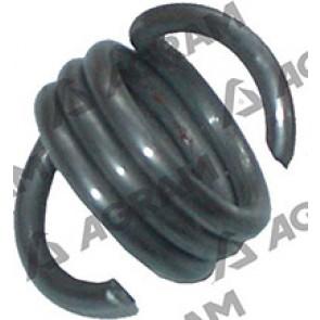Spring Brake Actuator ron