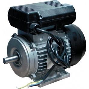 MOTEUR 5,5CV TRI 3000TR 230-400V
