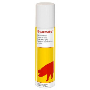 Spray Boarmate 250ml FR/DE/IT/EN