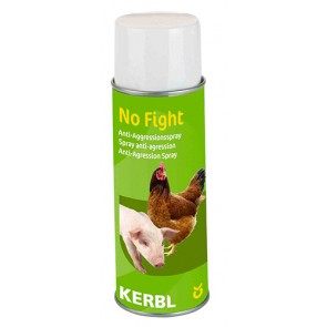 Spray anti-agression NoFight 400 ml
