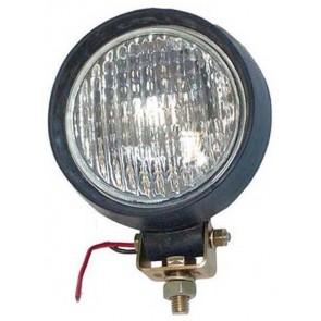 Lampe de Travail caoutchouc