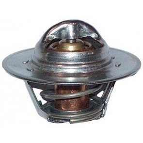 Thermostat 82° John Deere, Massey Ferguson, Leyland, Perkins, Case IH et David Brown