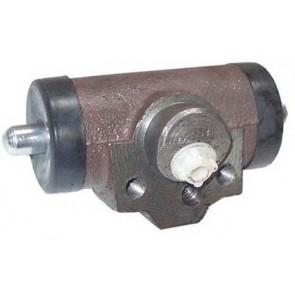Cylindre récepteur de frein Zetor 4711 5711 6718 LH