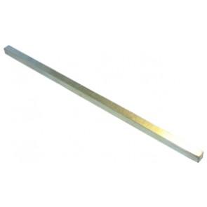 Barre acier 18mm x 18mm