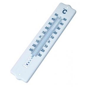 Thermomètre pour étable