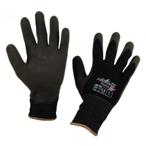 Gants d'hiver PowerGrab Thermo W T. 10