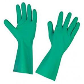 Gants pour produits chimiques Chemex T.