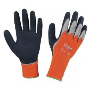Gants de travail Activ Grip Taille 7