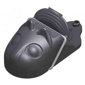 Piège à souris MouseStop Super 2 pièces