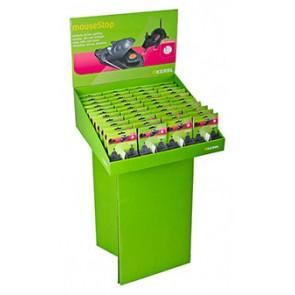 Piège à souris MouseStop Super 2 pces.,
