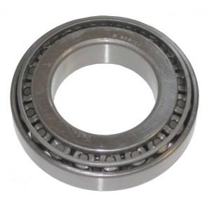 À rouleaux coniques Roulement de roue Roulement 20mm